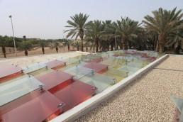 Deutsche Botschaft, Riad, Königreich Saudi-Arabien