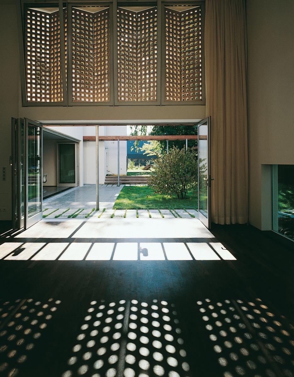 Residenz des Neuseeländischen Botschafters, Berlin