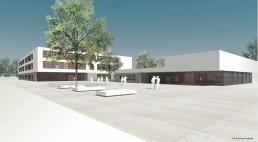 Oberschule Ohlenhof